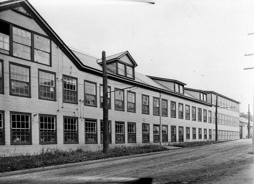 cooper-knitting-mill-main-and-beech