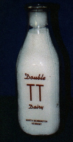 doubletdairy