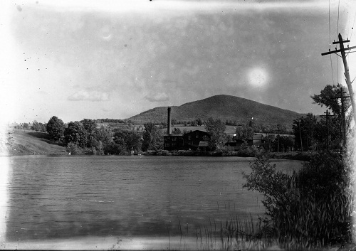 hc-white-co-mill-pond-south-view