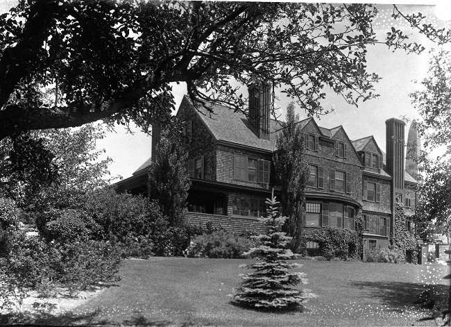 howard-shields-house-walloomsac-and-fairview