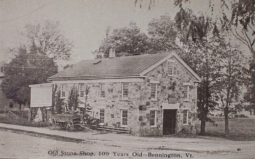 old-stone-shop