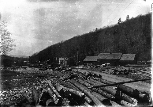 woodford-mallory-saw-mill-822